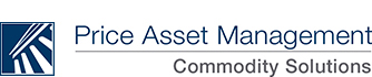 Price Asset Management